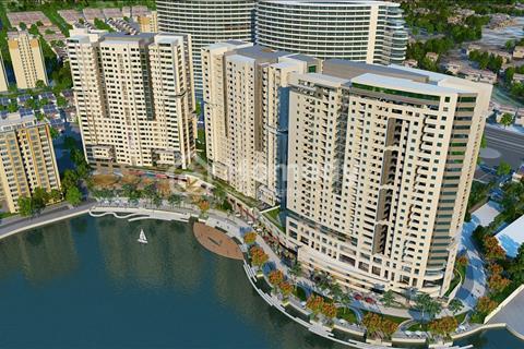 Thanh toán 50% nhận nhà ngay, mặt tiền đường 3/2 Vũng Tàu, 1 căn 1 tỷ trả chậm lãi suất 0%