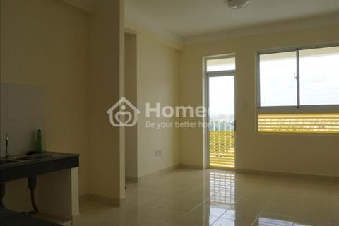 Cho thuê căn hộ tại chung cư Đông Hải, 5 triệu/tháng, 60m2 phòng mới đẹp 2 phòng ngủ