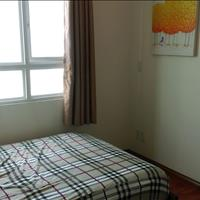 Nhà mới mua, không ở, nên cần cho thuê chung cư cao tầng BMC
