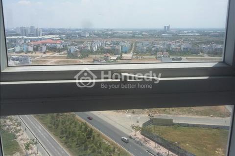 Căn hộ tầng 18, 3 phòng ngủ - 120m2 - Đồng Văn Cống quận 2 giá hot