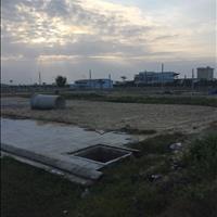 Ra mắt giai đoạn 1 dự án gần chợ  Điện Nam Trung – Quảng Nam