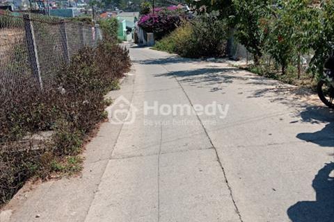Bán lô đất lớn, mặt tiền rộng, tách được 3 lô nằm cung đường Thánh Tâm – Thành phố Đà Lạt