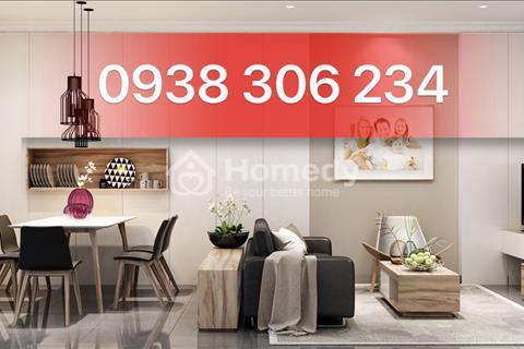 Lí do đầu tư Homyland 3, Thanh toán 40% nhận nhà ở liền, giá rẻ hơn Gem-Riverside, Palm garden
