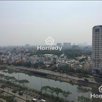 Cho thuê căn hộ BMC, quận 1, Hồ Chí Minh, chính chủ