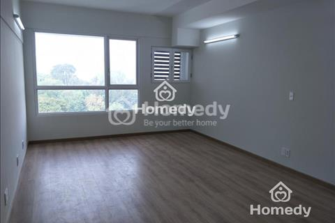 Cho thuê căn hộ Officetel Charmington tại 181 Cao Thắng, Quận 10