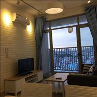 Cần tiền kinh doanh bán lỗ chung cư cao cấp Luxcity, đường Huỳnh Tấn Phát, Quận 7