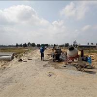 Hãy nhanh tay giữ chỗ cho dự án mới khu đất phố chợ Điện Nam Trung