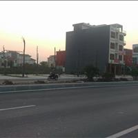 Bán đất nền Lý Thái Tổ, khu đô thị Đền Đô, Dabaco, giá gốc theo dự án