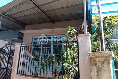 Bán nhà đường Ngô Thì Nhậm – Thành phố Đà Lạt giá 1 tỷ 800 triệu