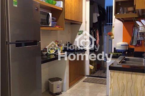 Cho thuê Penthouse Hoàng Anh Gia Lai 3, 360m2, 4 phòng ngủ, giá 17,5 triệu/tháng