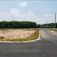 Đất nền giá rẻ 1,3 triệu/m2 dự án biệt thự Phước Thái, 510m2