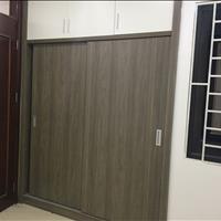 Chủ đầu tư trực tiếp bán chung cư mini Mai Dịch, Cầu Giấy 590 triệu/căn ô tô đỗ cửa