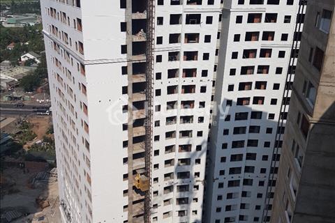 Chủ đầu tư còn 50 căn cuối cùng nhận nhà ở ngay Bình Tân, sở hữu vĩnh viễn, chiết khấu hấp dẫn 8%