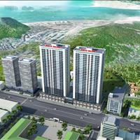 Bán lại căn góc 92m2 tầng 26 chung cư Lideco Hạ Long  giá rẻ nhất thị trường