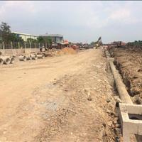 Cơ hội đầu tư lớn cho những đồng tiền nhàn rỗi, tại huyện Củ Chi, Hồ Chí Minh, giá tầm thấp