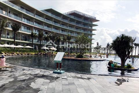 Bán biệt thự dự án khu du lịch nghỉ dưỡng FLC Samson Beach and Golf Resort