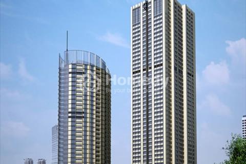 Cho thuê sàn thương mại tòa FLC Twin Tower -  256 Cầu Giấy, diện tích từ 15 - 50 - 200 - 1000m2