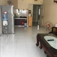 Cần tiền bán gấp căn hộ lầu 12 lô B chung cư Lê Thành