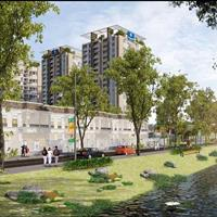 Mở bán đất nền khu dân cư đô thị mới chuẩn Singapore
