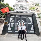 Phan Văn Tài