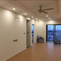 Chính chủ cần bán căn 2 phòng ngủ ở chung cư GoldSilk Vạn Phúc, Hà Đông diện tích 77m2