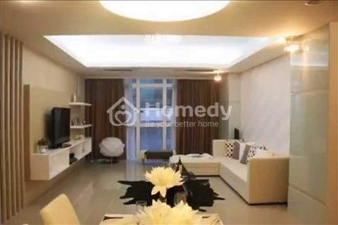 Cần bán gấp căn hộ cao cấp Imperia quận 2, 3 phòng ngủ, 137m2, giá 3,5 tỷ