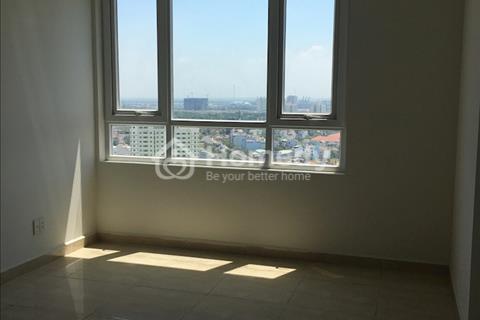 Còn 1 căn hộ duy nhất hướng Đông Nam 2 phòng ngủ - 82m2 - sân vườn view tầng 20 quận 2 - giá tốt
