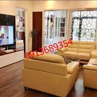 Cho thuê chung cư Royal City 131m2, 3 ngủ, full đồ sang chảnh