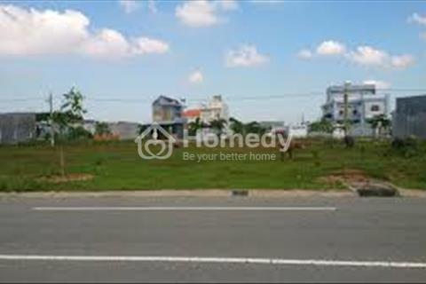 Kẹt vốn kinh doanh cần bán gấp 540m2 đất và nhà trọ tại thành phố mới Bình Dương giá 679 triệu