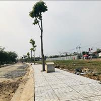 Trị Yên Riverside ngay trung tâm hành chính Long Thượng, BIDV bảo lãnh vay 70%