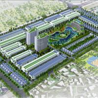 Khu đô thị Hoàng Long, các lô vị trí đẹp, thị trường sôi động, đầu tư sinh lời
