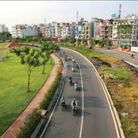 Bán đất, 590 triệu/lô 95m2, sỡ hữu riêng, xã An Phú Tây, huyện Bình Chánh, thành phố Hồ Chí Minh