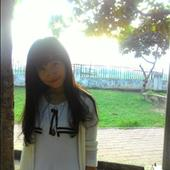 Thanh Thuỳ