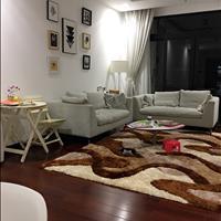 Bán căn hộ R1 căn số 16 diện tích 115m2, 2 phòng ngủ ban công Đông Nam
