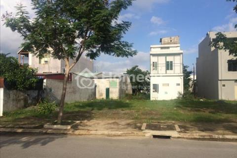 Ngân hàng giải ngân mở bán gấp 8 lô đất mặt tiền Tô Ngọc Vân, Thủ Đức - 18 triệu/m2