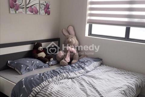 Tìm khách thuê căn hộ Green Star - Phạm Văn Đồng, 2 ngủ đủ đồ, 10 triệu/tháng