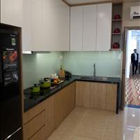 Căn hộ Sunshine Avenue ngay An Dương Vương quận 8, giá 1,7 tỷ/căn (VAT) 69.96m2, 2 phòng ngủ