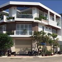 Khu đô thịLê Hồng Phong2, Hà Quang 2 giá tốt, khu vực đông dân cư, hoàn thiện cơ sở hạ tầng