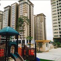 Cho thuê kiot căn góc 145m2 thuộc tòa V3 đẹp nhất dự án The Vesta Phú Lãm, Hà Đông