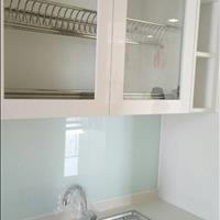 Bán lại căn hộ chung cư Rivera Park Sài Gòn, Thành Thái, Phường 14, Quận 10, Hồ Chí Minh