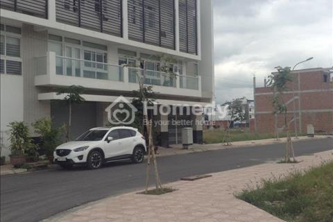 Lê Hồng Phong I, Hà Quang I còn vài lô xây nhà liền trong năm 2018