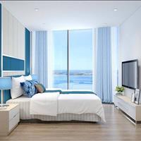 Đầu tư căn hộ hình thức mới hometel, cơ hội mua đợt đầu chiết khấu 400 triệu từ chủ đầu tư