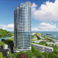 Dragon Fairy - căn hộ 100%  view biển, tặng full nội thất cao cấp, đầu tư lợi nhuận cao