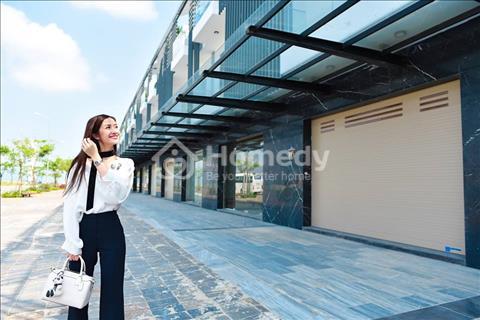 Bán biệt thự nghỉ dưỡng view sông Hàn, đầy đủ tiện ích, giá đầu tư