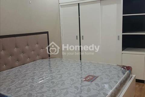 Cho thuê căn hộ chung cư Green Star giá 6,5 triệu/tháng đồ cơ bản