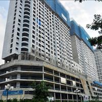 Chính chủ bán căn hộ tầng 11 đẹp nhất tòa A, chính sách hấp dẫn nhất tại chung cư The Golden Palm