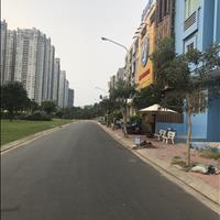 Cần bán lô đất Kim Sơn, hướng Nam, giá tốt, vừa ở vừa kinh doanh rất tốt