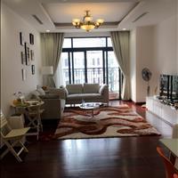 Bán căn hộ toà R1 Royal City 115m2, 2 phòng ngủ, đầy đủ đồ, 5,2 tỷ