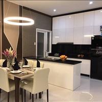 Q7 Saigon Riverside chính thức mở cửa nhà mẫu, giá chỉ từ 27 triệu/m2