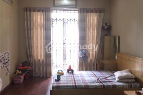 Bán nhà mặt phố Nguyễn Ngọc Nại, Thanh Xuân 80m2, 4 tầng giá 13,1 tỷ, vỉa hè, kinh doanh khủng